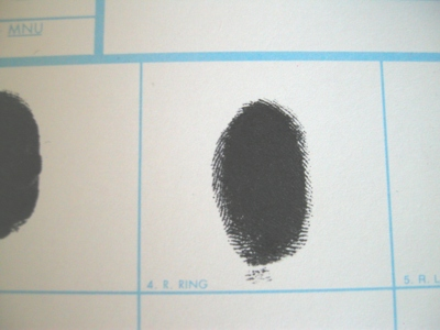fingerprint_large4.jpg