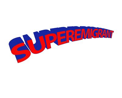 super1.jpg