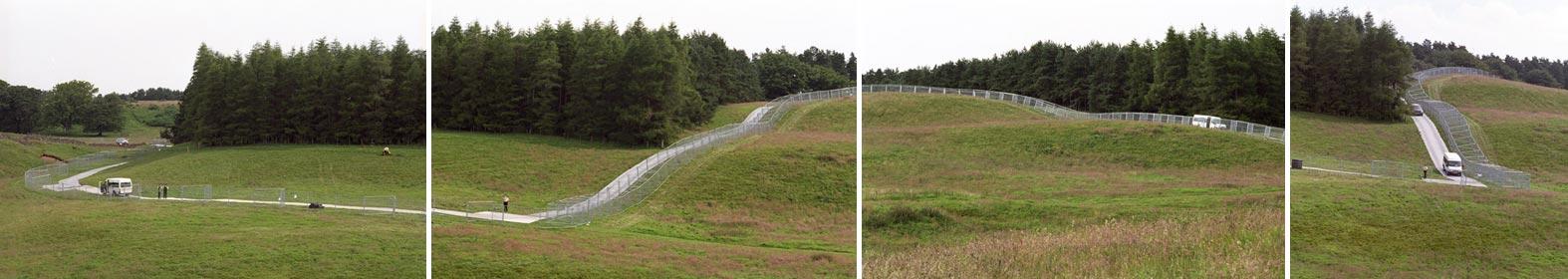 G8_fence_4.jpg