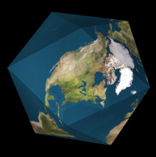 Dymaxion_map_folded.jpg