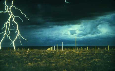 deMaria, Lightning Field, 1977.jpg