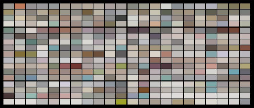 374farbenBaseLarge.jpg