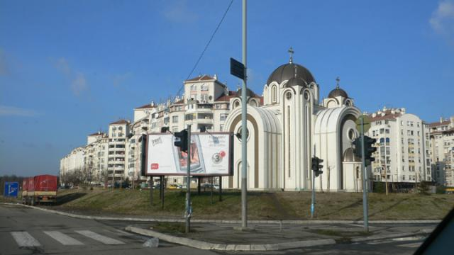 belgrade-clericalization-01.preview.jpg