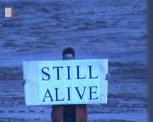 still alive 2.jpg