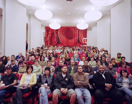 columbia_college.jpg