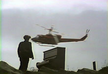helicopterpiano3.jpg
