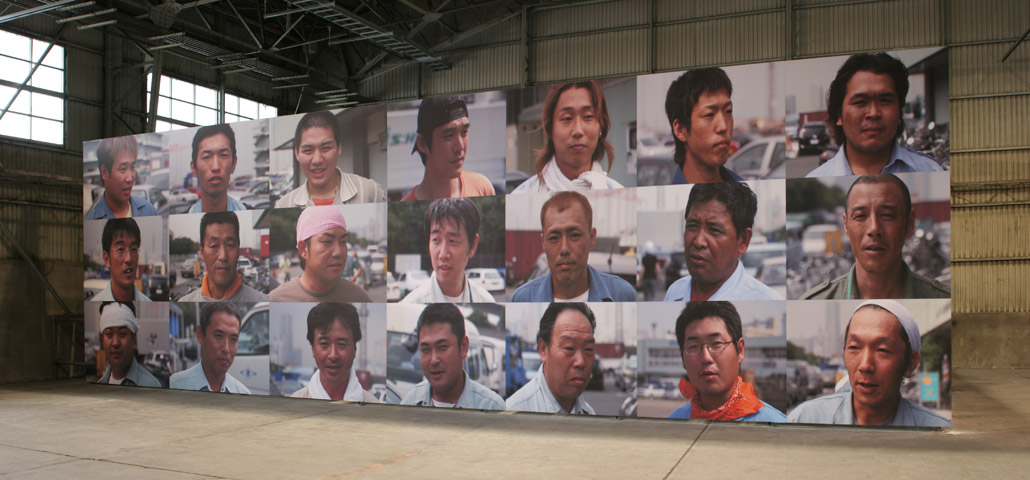 2005yokohama01.jpg