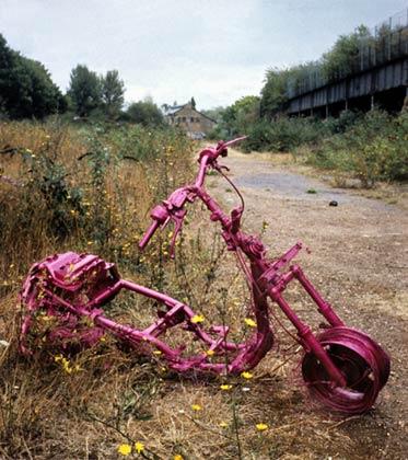 _respray_pink_scooter_0.jpg