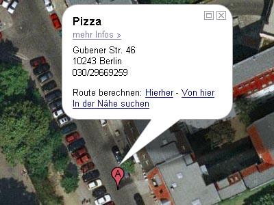 map_pizza2_400.jpg