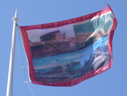 flag1s.jpg