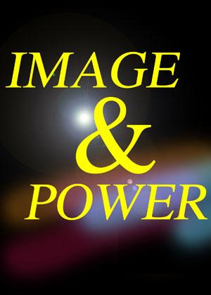 imagepower.jpg