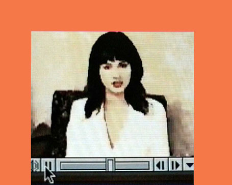 WD_orangebride_l.jpeg