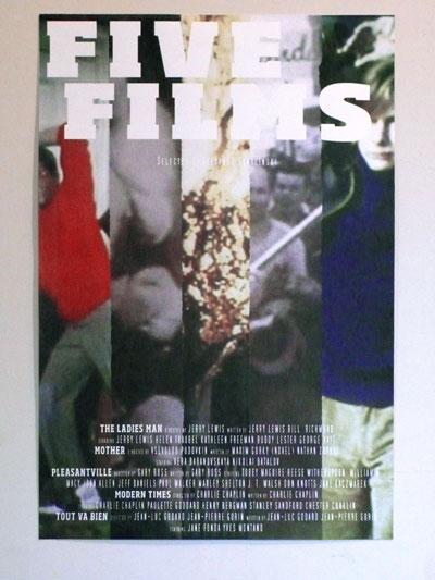 fivefilmsweb.jpg