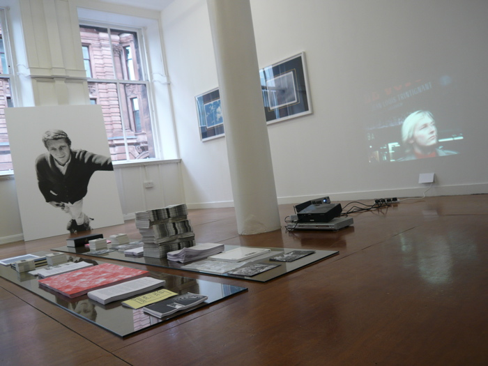 installation view 500.JPG.jpg