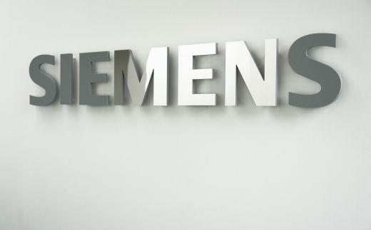 mirror_men.jpg