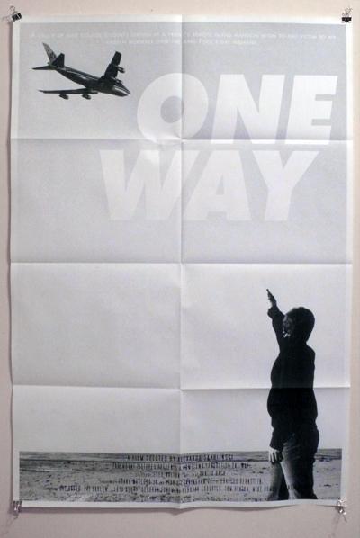 onewayweb.jpg