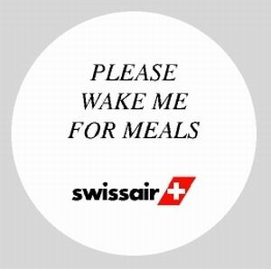 swissair.jpg