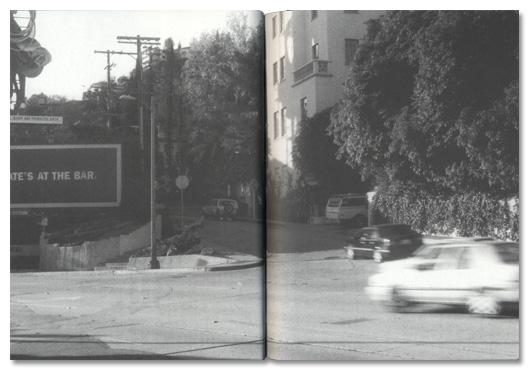 monkj20-2002b_02.jpg