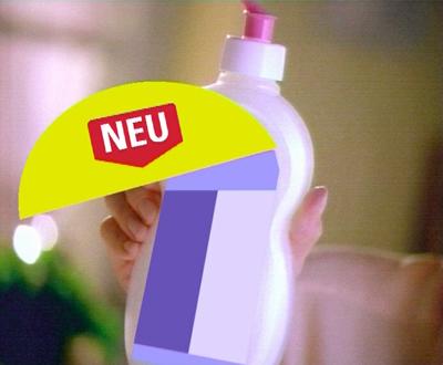 neupril1.jpg