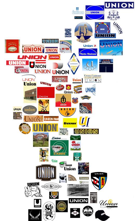 union_fargekart-1.jpg