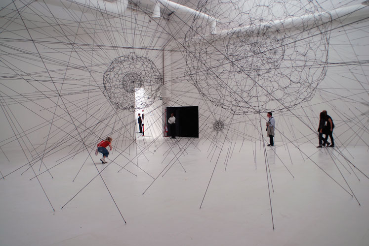 tomas_saraceno