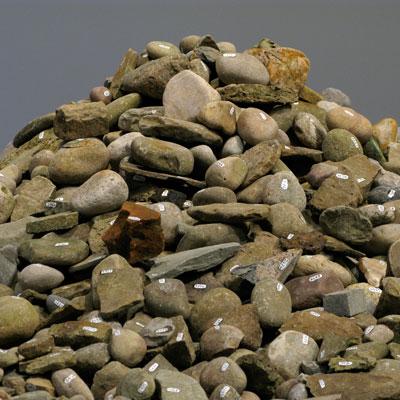 7000_stones_03