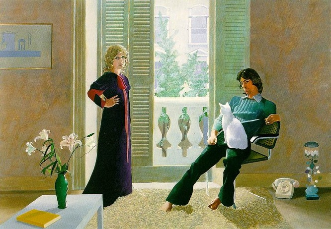 800px-Hockney.clark-percy
