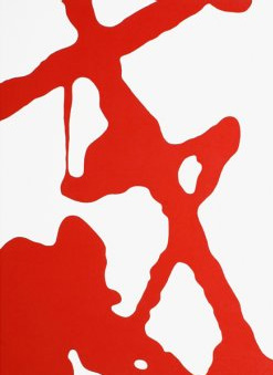 Study-Pollock-IV_IV
