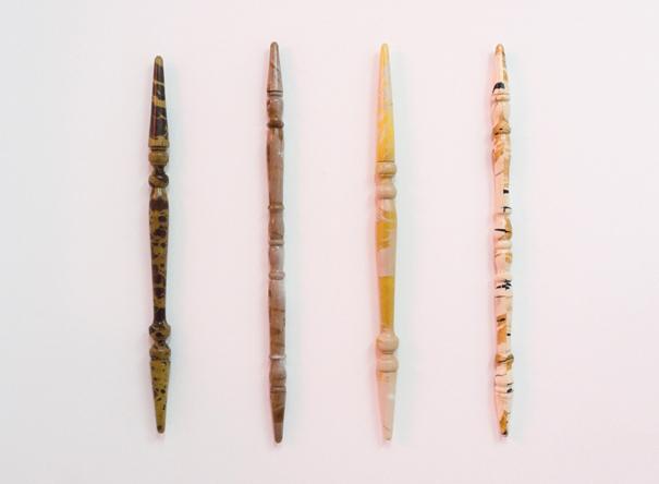 Sticks_01