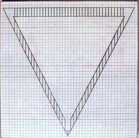 triangle_graph