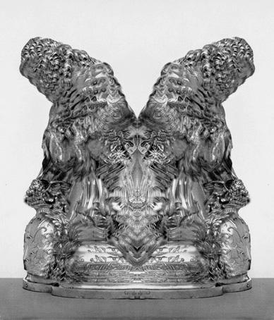 skulptur12