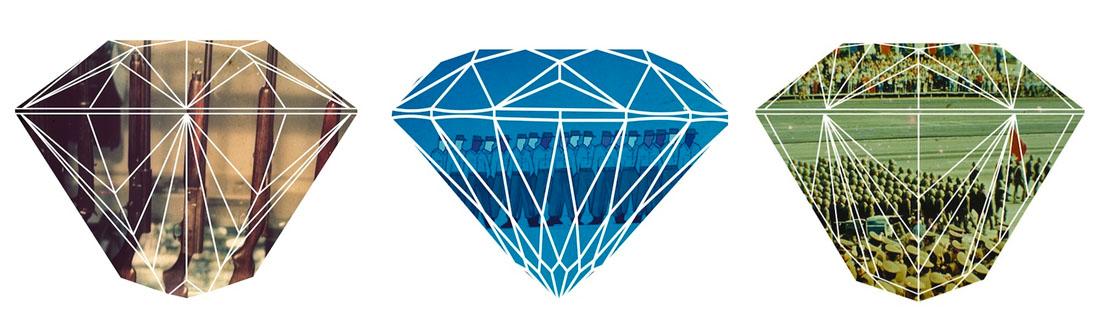 diamondsz
