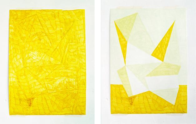 katja-mater-yellow